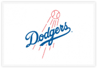 dodgers-hover
