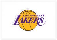 lakers-hover