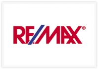 remax-hover