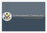 thumbs_contract