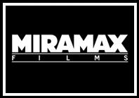 thumbs_miramx
