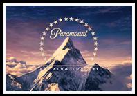 thumbs_paramount