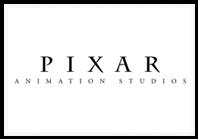 thumbs_pixar