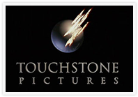 thumbs_touch