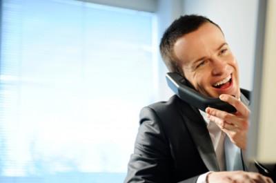 outbound-callcenter-services-400x265